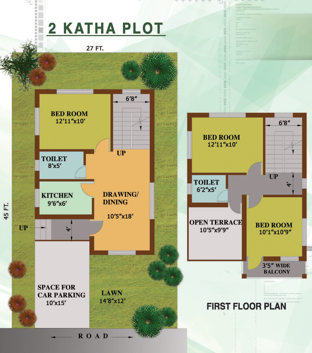 Welcome to rdb for Plot plan for my house online